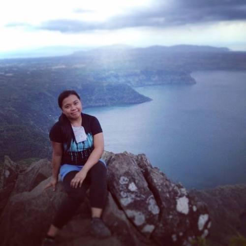 Mount Maculot_Cuenca, Batangas