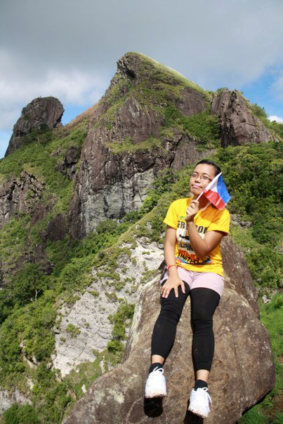 Mt.Pico de Loro_Ternate,Cavite