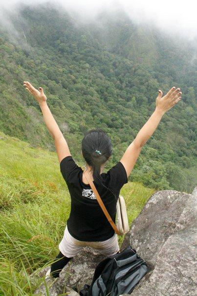 Tarak Ridge_Mariveles,Bataan
